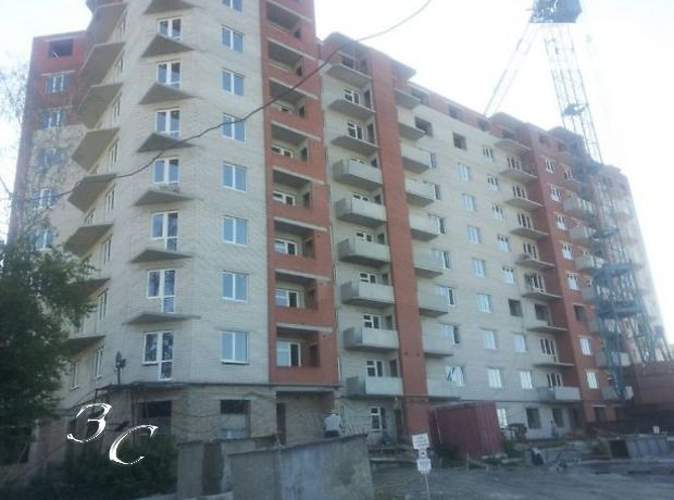 Продаж квартири, 1 кім., Тернопіль, р‑н.Східний, Довженка