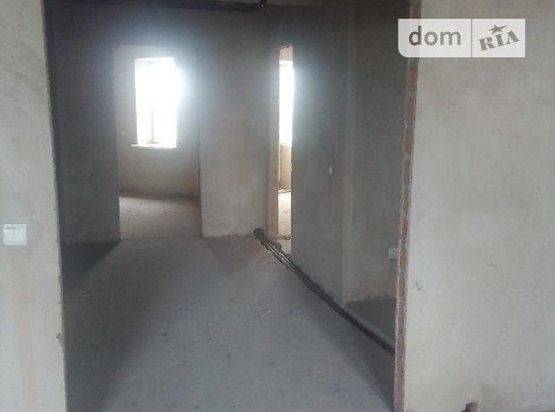 Продажа двухкомнатной квартиры в Тернополе, на ул. Довженко Александра район Схидный фото 1