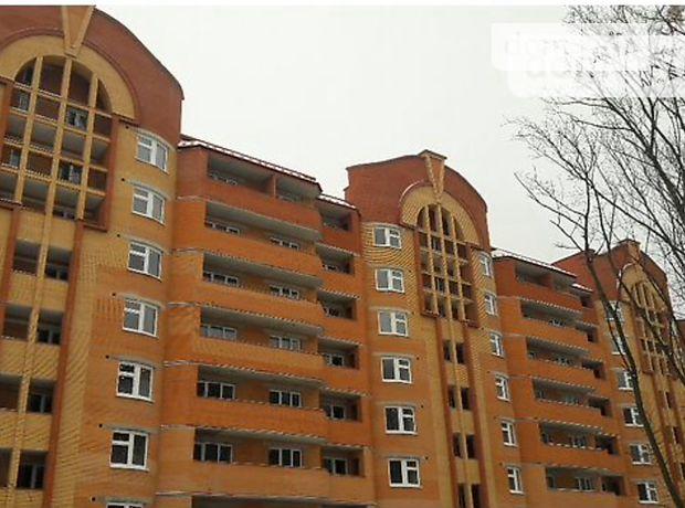 Продажа квартиры, 1 ком., Тернополь, р‑н.Схидный, Довженко Александра улица
