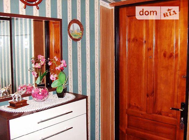 Продажа квартиры, 3 ком., Тернополь, р‑н.Схидный, Довженко Александра улица