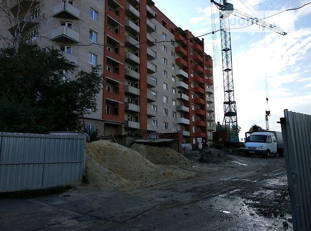 Продажа квартиры, 2 ком., Тернополь, р‑н.Схидный, Довженко Александра улица