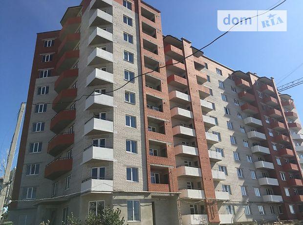 Продаж квартири, 2 кім., Тернопіль, р‑н.Східний, Довженка Олександра вулиця