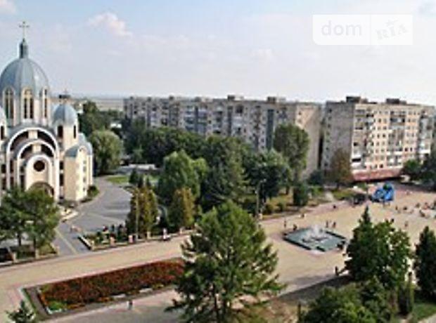 Продажа квартиры, 1 ком., Тернополь, р‑н.Схидный, Галицкого Данила бульвар