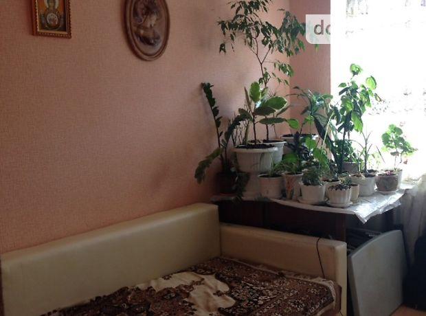 Продажа квартиры, 2 ком., Тернополь, р‑н.Схидный, Галицкого Данила бульвар