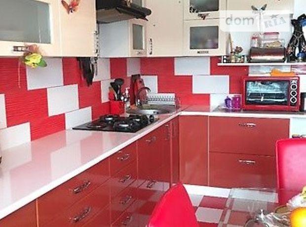 Продажа квартиры, 1 ком., Тернополь, р‑н.Схидный, Глиняная улица