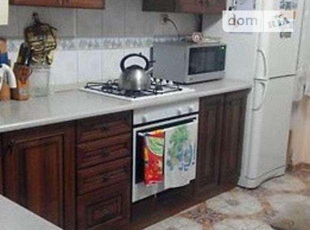 Продажа квартиры, 3 ком., Тернополь, р‑н.Схидный, Коцюбинського ,