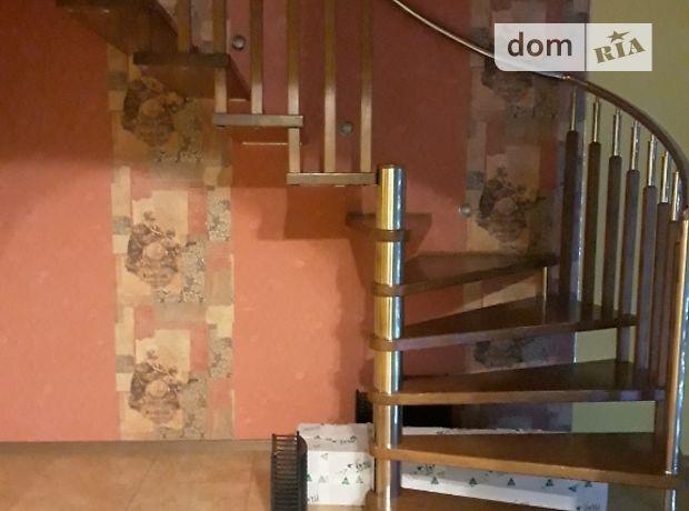 Продажа пятикомнатной квартиры в Тернополе, на ул. Коцюбинского район Схидный фото 1