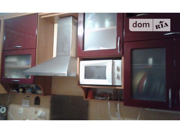 Продаж квартири, 3 кім., Тернопіль, р‑н.Східний, Лесі Українки вулиця