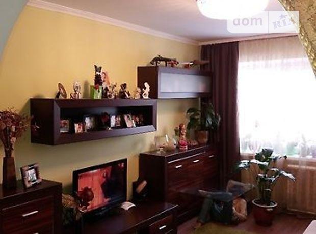 Продаж квартири, 2 кім., Тернопіль, р‑н.Східний, Лесі Українки вулиця