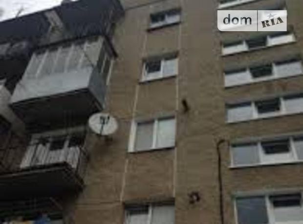 Продажа квартиры, 3 ком., Тернополь, р‑н.Схидный, Л.Українки