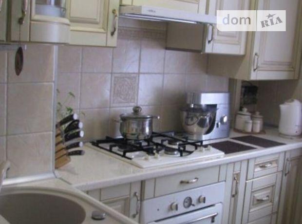 Продажа квартиры, 2 ком., Тернополь, р‑н.Схидный, Подковы Ивана улица