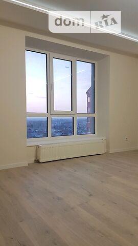 Продажа двухкомнатной квартиры в Тернополе, на ул. Полевого Омельяна 2г, район Схидный фото 1