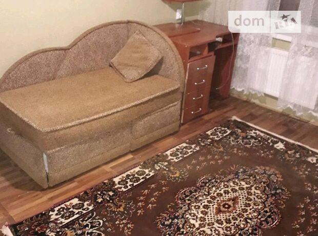 Продажа двухкомнатной квартиры в Тернополе, на ул. Полевая район Восточный фото 1
