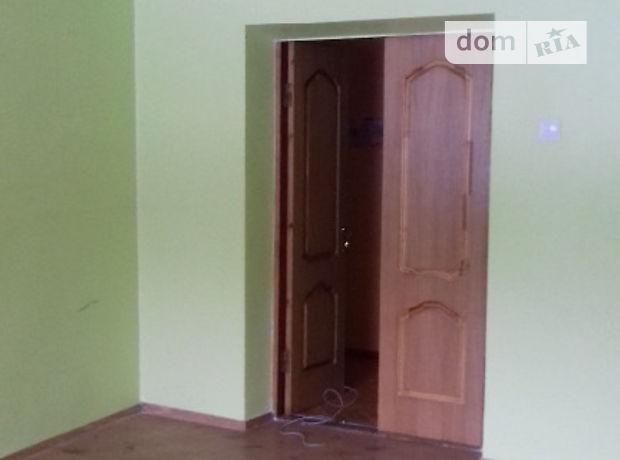 Продажа квартиры, 3 ком., Тернополь, р‑н.Схидный, Протасевича улица