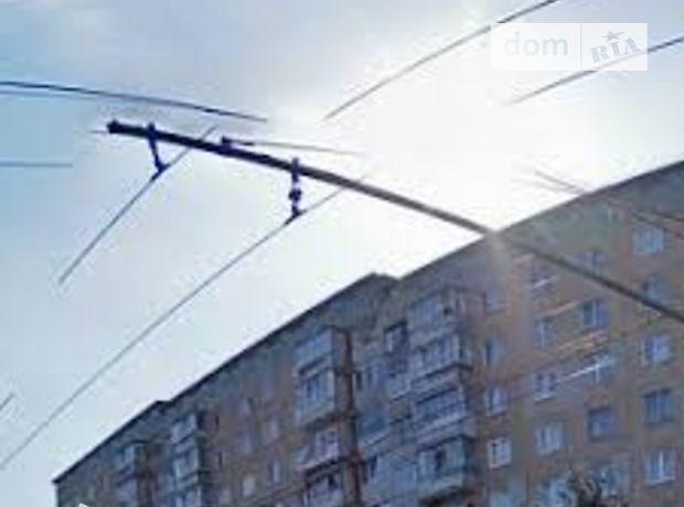 Продажа квартиры, 2 ком., Тернополь, р‑н.Схидный, Протасевича улица