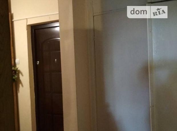 Продажа квартиры, 1 ком., Тернополь, р‑н.Схидный, Протасевича улиц��