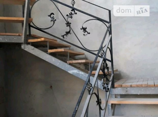 Продажа квартиры, 3 ком., Тернополь, р‑н.Схидный, Самчука Уласа улица