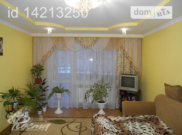 Продажа квартиры, 1 ком., Тернополь, р‑н.Схидный, Східний