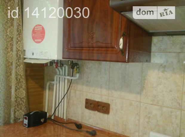 Продажа квартиры, 2 ком., Тернополь, р‑н.Схидный, Східний