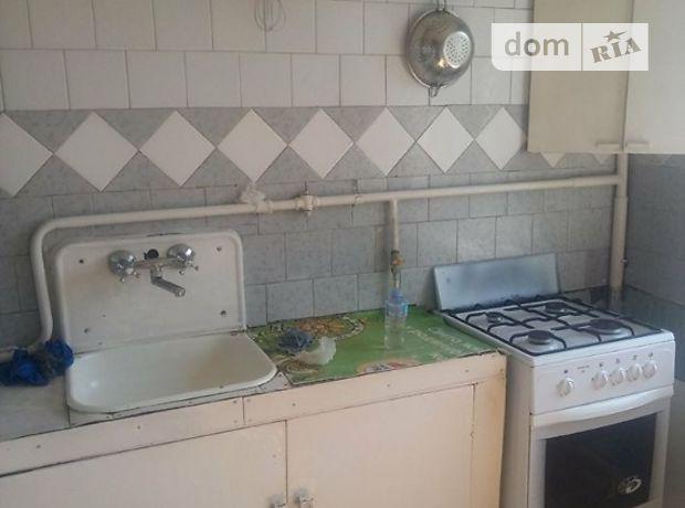 Продажа однокомнатной квартиры в Тернополе, на ул. Сливенская район Схидный фото 1