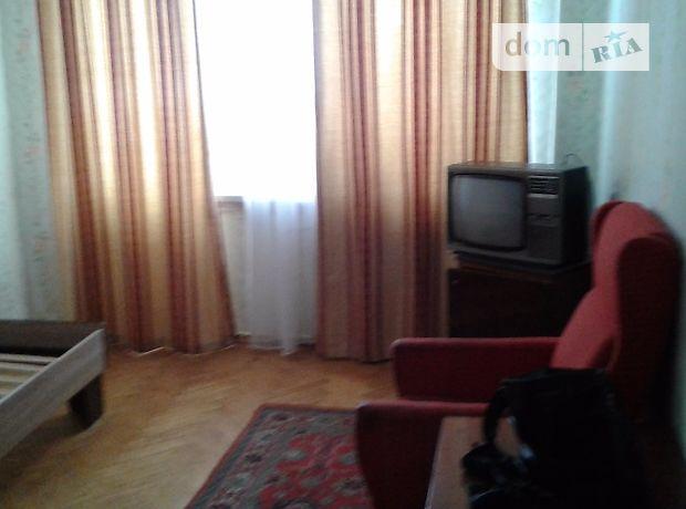 Продажа квартиры, 2 ком., Тернополь, р‑н.Схидный, Сливенская улица