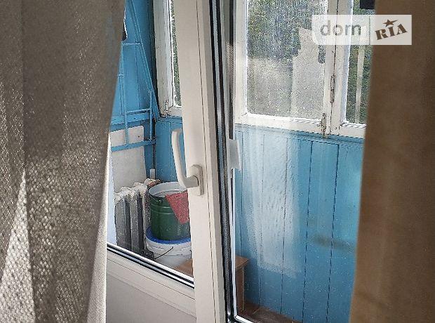 Продаж квартири, 3 кім., Тернопіль, р‑н.Східний, Слівенська вулиця, буд. 3