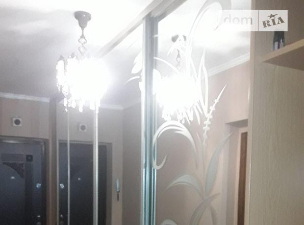 Продажа квартиры, 2 ком., Тернополь, р‑н.Схидный, Степана бандери