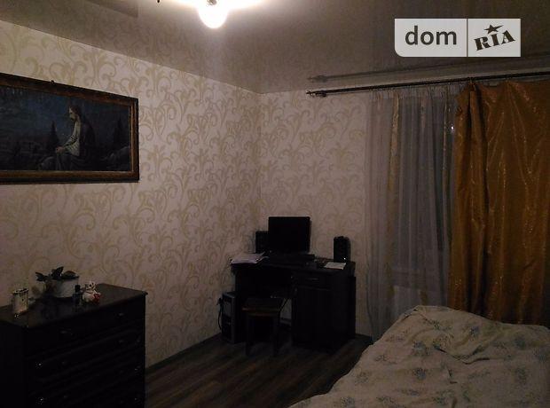 Продажа квартиры, 2 ком., Тернополь, р‑н.Схидный, Вербицького