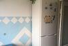 Продажа трехкомнатной квартиры в Тернополе, район Восточный фото 4