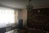 Продажа трехкомнатной квартиры в Тернополе, район Восточный фото 8