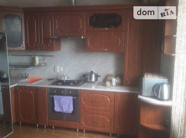 Продажа двухкомнатной квартиры в Тернополе, район Схидный фото 1