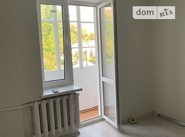Продажа однокомнатной квартиры в Тернополе, на Дорошенка район Восточный фото 1