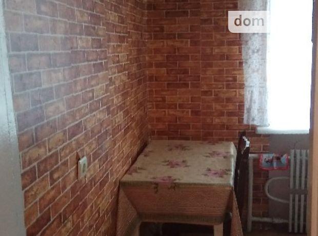 Продажа однокомнатной квартиры в Тернополе, на Героїв Крут район Схидный фото 1