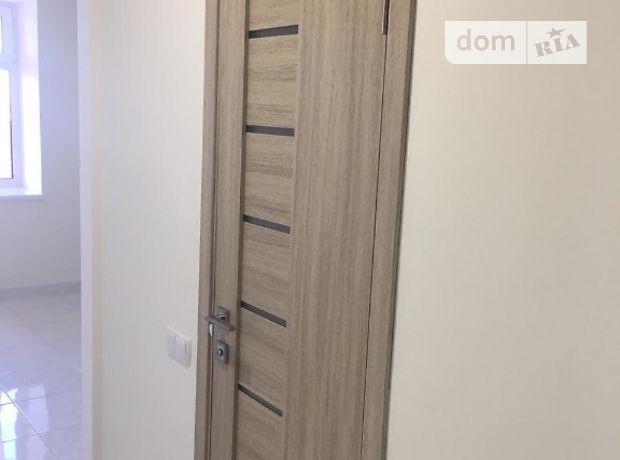 Продажа однокомнатной квартиры в Тернополе, на Польового район Схидный фото 1