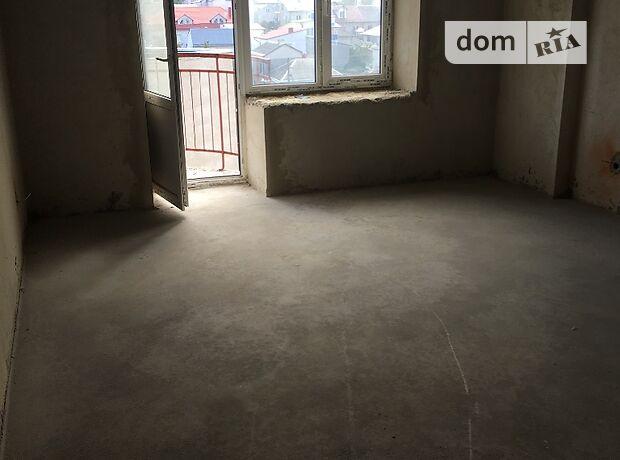 Продажа однокомнатной квартиры в Тернополе, на Поблизу центральної частини міста,зданий будинок,частково заселений. район Схидный фото 2