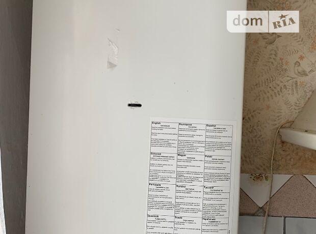 Продажа трехкомнатной квартиры в Тернополе, на Протасевича-Довженка район Схидный фото 1