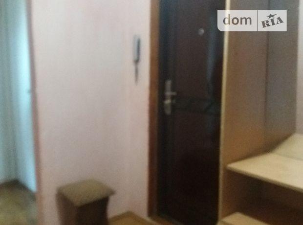 Продажа двухкомнатной квартиры в Тернополе, на І/о,поблизу центру район Схидный фото 2