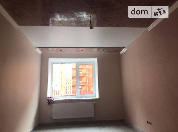Продажа однокомнатной квартиры в Тернополе, на Ст Бандери район Восточный фото 1