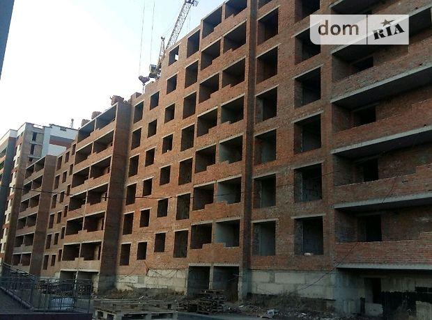 Продажа трехкомнатной квартиры в Тернополе, на ЖК ВАРШАВСЬКИЙ район Схидный фото 1