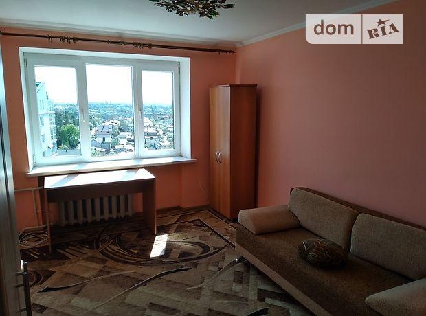 Продажа двухкомнатной квартиры в Тернополе, на Ст бандери район Восточный фото 1