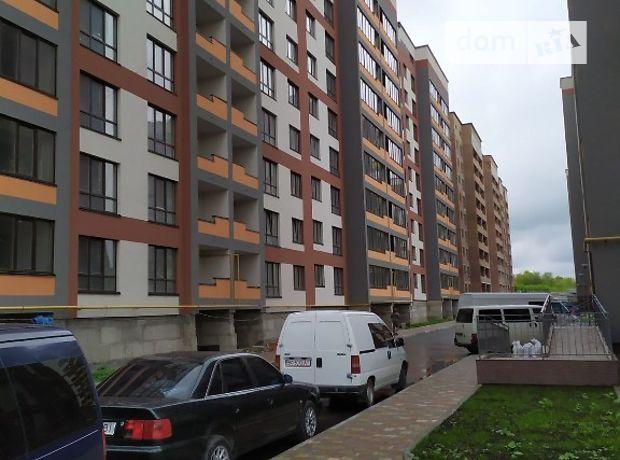 Продажа двухкомнатной квартиры в Тернополе, на Варшавське шоссе 4, район Восточный фото 1