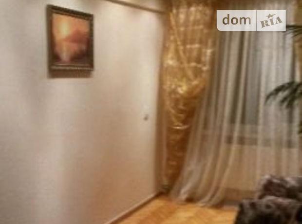 Продаж квартири, 2 кім., Тернопіль, р‑н.Східний, Східний