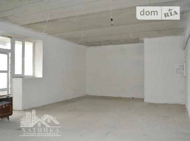 Продаж квартири, 2 кім., Тернопіль, р‑н.Східний, поблизу Центру 5-10хв до Вокзалу