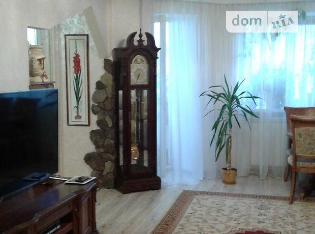 Продаж квартири, 3 кім., Тернопіль, р‑н.Східний, Протасевича вулиця