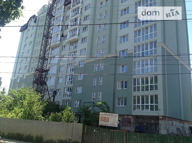 Продажа квартиры, 2 ком., Тернополь, р‑н.Схидный, Поблцентральної частини міста