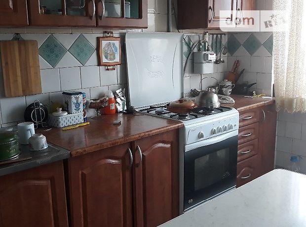 Продажа квартиры, 2 ком., Тернополь, р‑н.Схидный, Бандери район китайської стіни