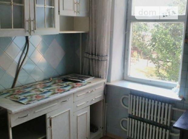 Продажа квартиры, 1 ком., Тернополь, р‑н.Схидный, побл Прогресу