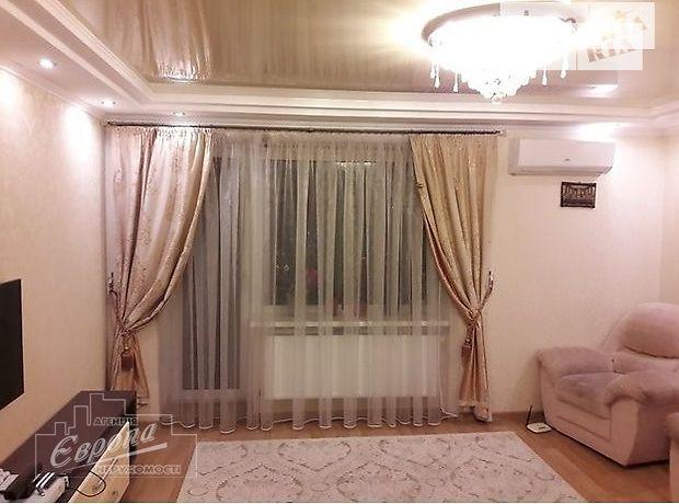Продажа квартиры, 3 ком., Тернополь, р‑н.Схидный, Глибока