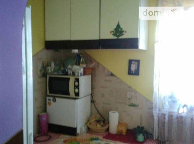 Продажа квартиры, 1 ком., Тернополь, р‑н.Схидный