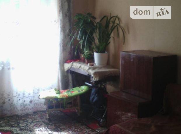 Продажа квартиры, 1 ком., Тернополь, р‑н.Схидный, Протасевича